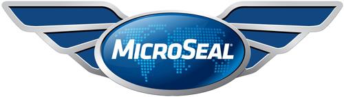 MicroSeal Denver